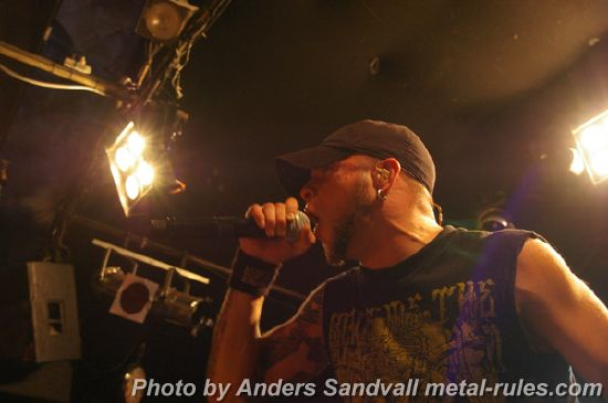 All That Remains_live_4.jpg