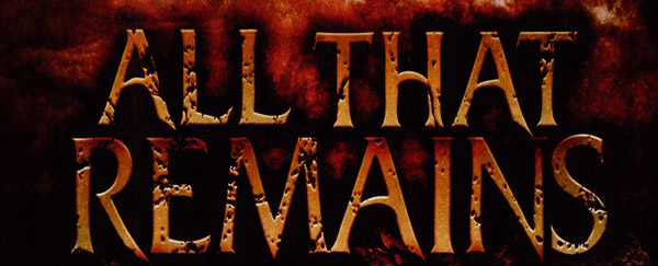 All_That_Remains_logo.jpg