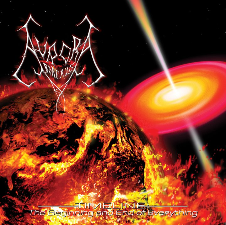 http://www.metal-rules.com/metalnews/wp-content/uploads/2011/02/Aurora-Borealis-Timeline-The-Beginning-And-End-Of-Everything.jpg