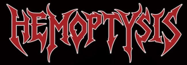 Hemoptysis Logo.jpg