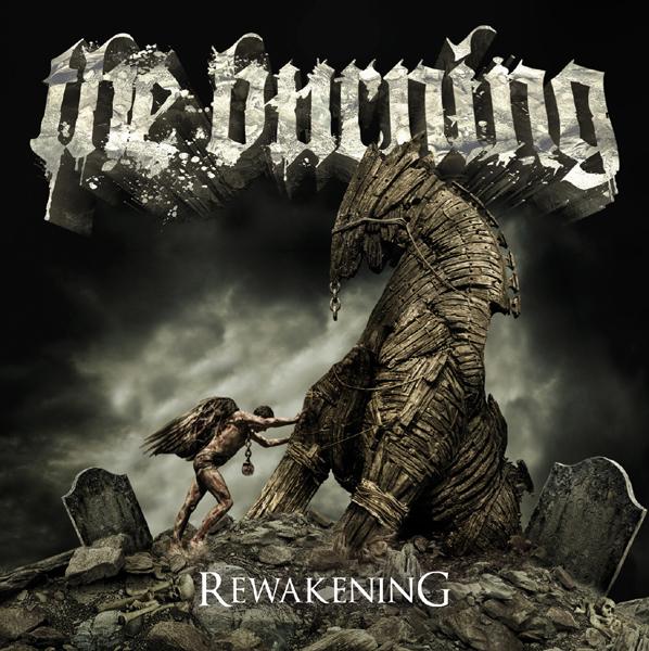 TheBurning-RewakeningCover.jpg