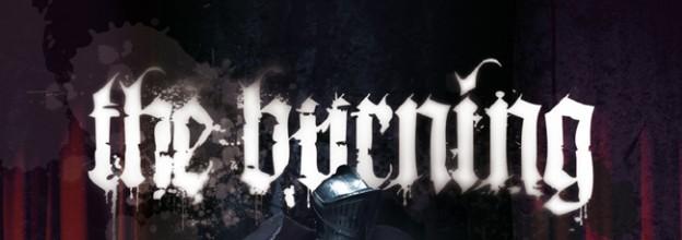 TheBurning_Storm_the_walls_logo.jpg