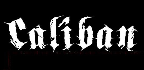 caliban_logo.jpg