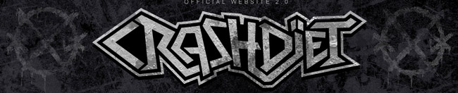crashdiet_logo_2.jpg