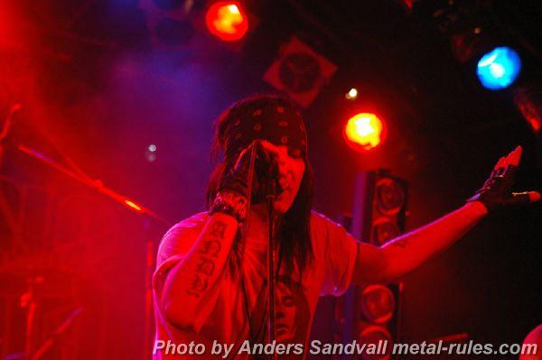 nasty_idols_live_3.jpg