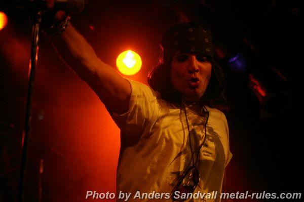 nasty_idols_live_6.jpg