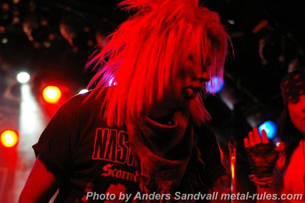 nasty_idols_live_7.jpg