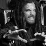 Chris Barnes - Six Feet Under