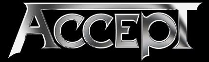198_logo.jpg