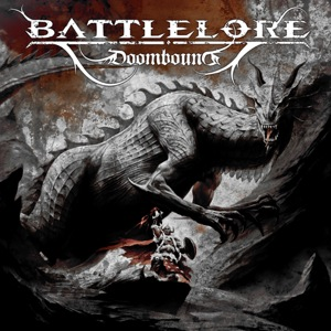 Battlelore - DOOMBOUND