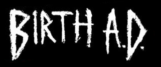 Birth AD logo.png