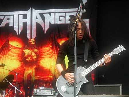 Death Angel 11.JPG