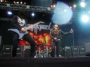 Death Angel 19.JPG