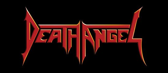 Death Angel logo.jpg