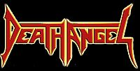 Death Angel logo2.jpg