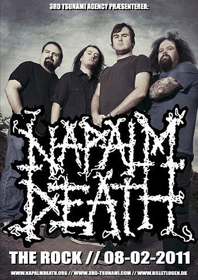 Napalm_Death_flyer.jpg