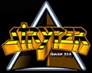 Stryper - Logo.jpg