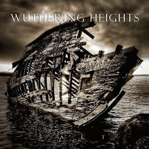 Wuthering Heights - Salt (One of the best releases from 2010!)