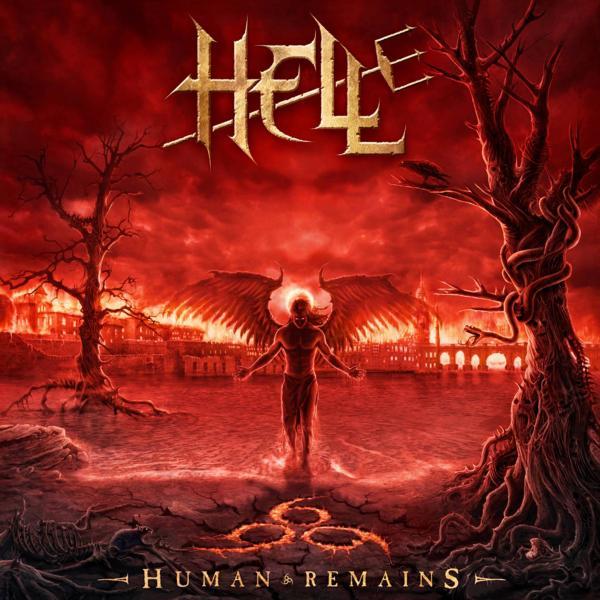 hell6.jpg