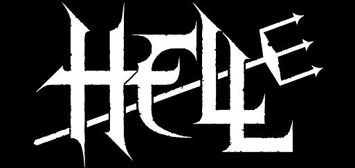 helllogo+white+on+black.jpg