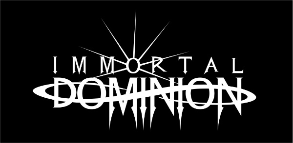 immortaldominion_logos.jpg
