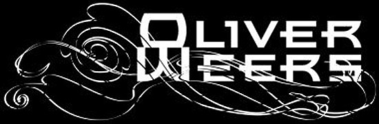 oliver_logo_2.jpg
