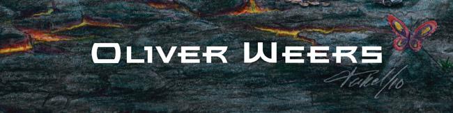 oliver_logo_3.jpg