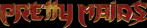 pretty_maids_logo.jpg