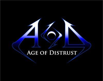 AgeOfDistrust.jpg