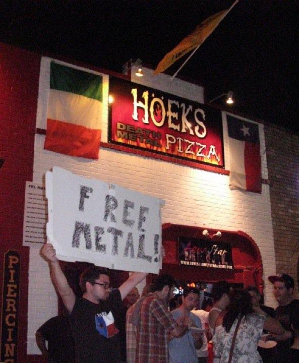 Free Metal.jpg