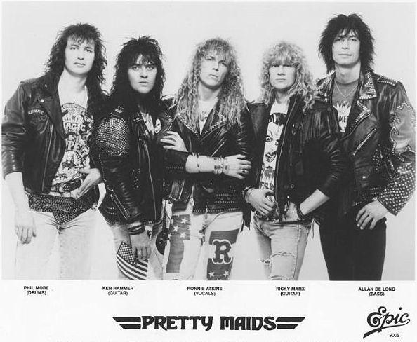 Pretty+Maids++Promo+1990.jpg