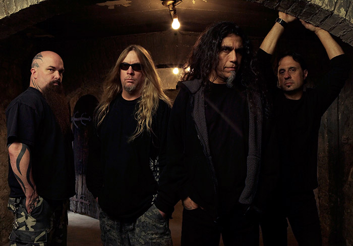 Slayer-promo-photo.jpg