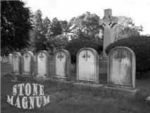 Stone Magnum.jpg