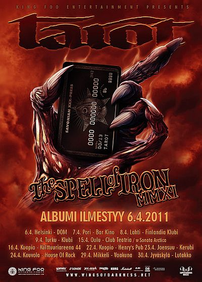 Tarot - Tour2011 flyer.jpg