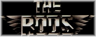 The Rods logo.jpg