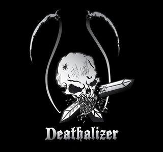 deathalizer.jpg