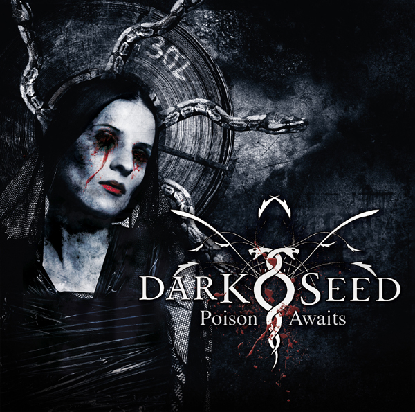 Darkseed_Poison_Awaits_Cover.jpg