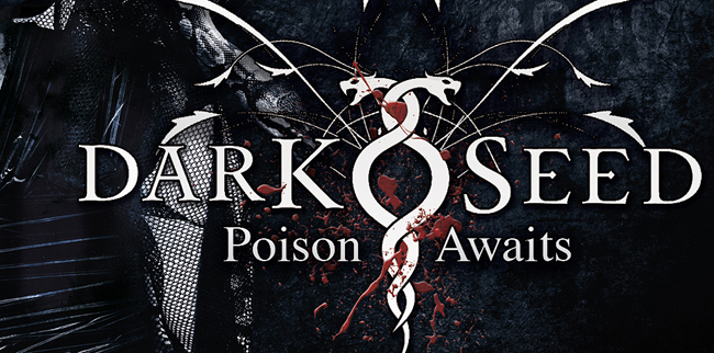 Darkseed_Poison_Awaits_logo_2.jpg