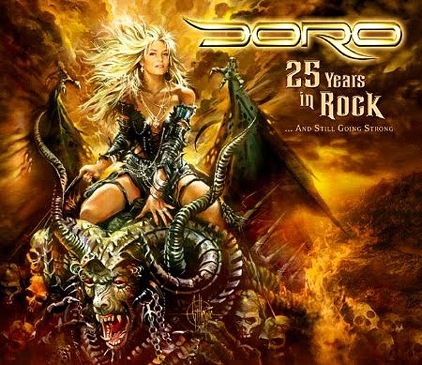 Doro _cover_1.jpg