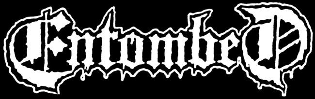 Entombed_Logo_1.jpg
