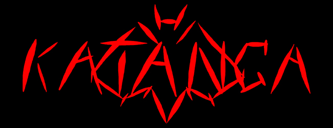 Katanga_Logo.jpg