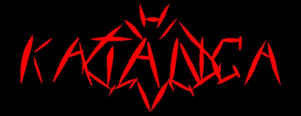 Katanga_Logo_1.jpg