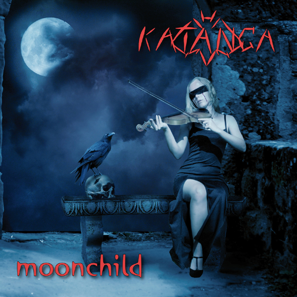 Katanga_moonchild_cover.jpg