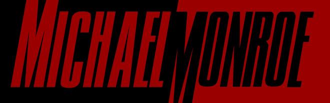 M_Monroe_logo_3.jpg