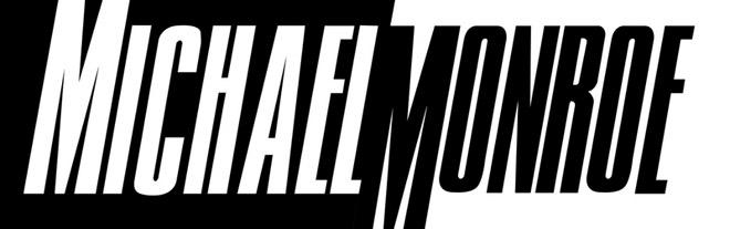 M_Monroe_logo_4.jpg