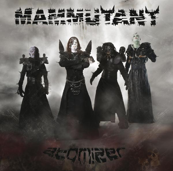 Mammutant_Atomizer_Cover.jpg
