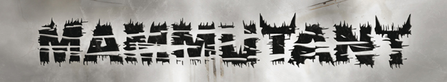 Mammutant_Atomizer_logo_1.jpg