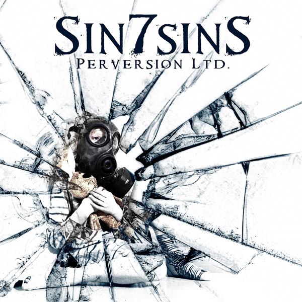 Sin7Sins_perversionltd_Cover.jpg