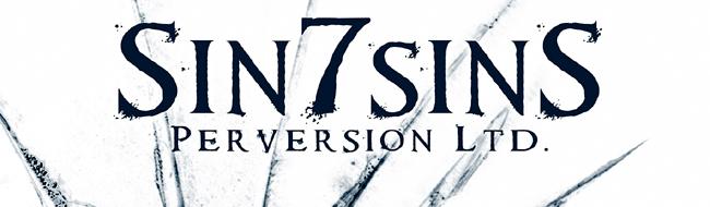 Sin7Sins_perversionltd_logo.jpg