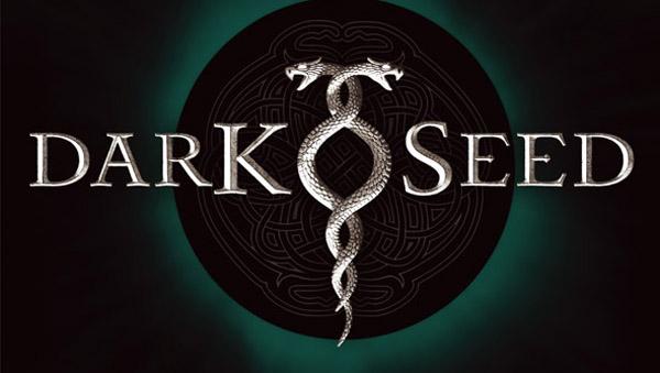 darkseed_ultimatedarkness_logo.jpg